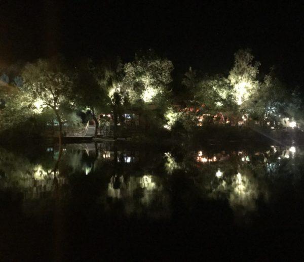 Остров ночью 19_01