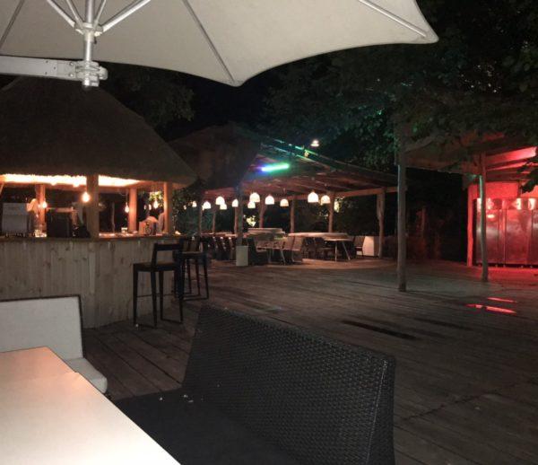 Кафе ночью 19_04